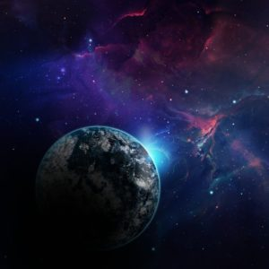 astro_2020