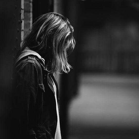 depression_samsebeastrolog